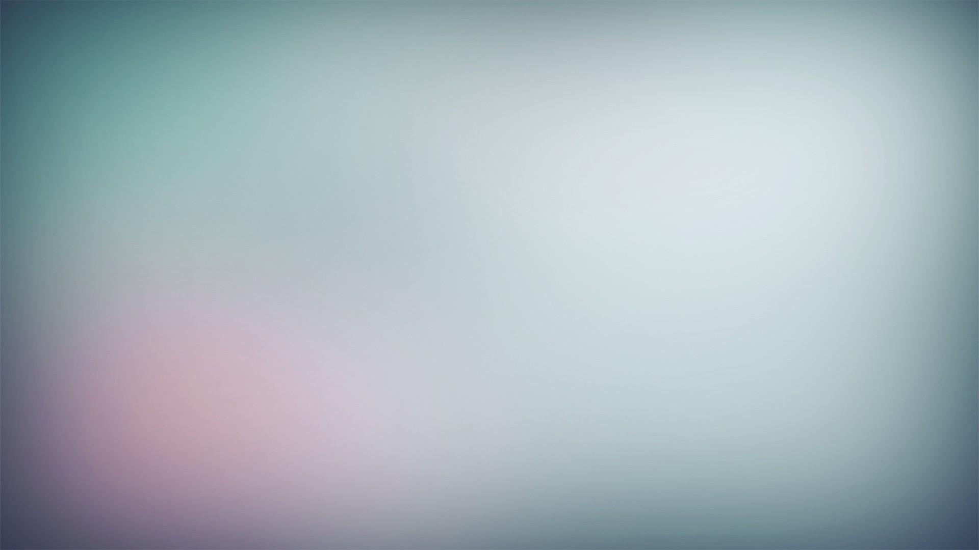gaussian-blur.jpg